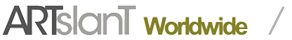 ArtSlant_logo