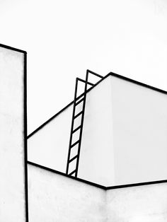 Linescape.