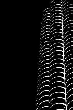 Marina City Tower, Chicago